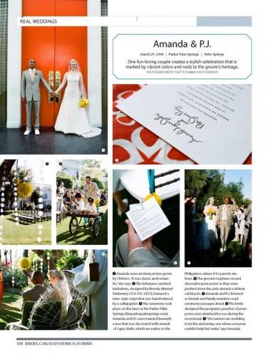 Brides_Page_1