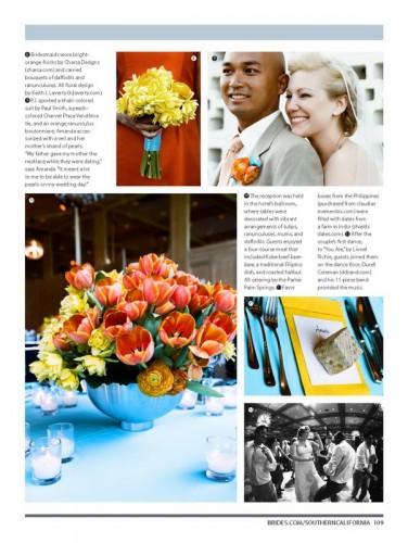 Brides_Page_2