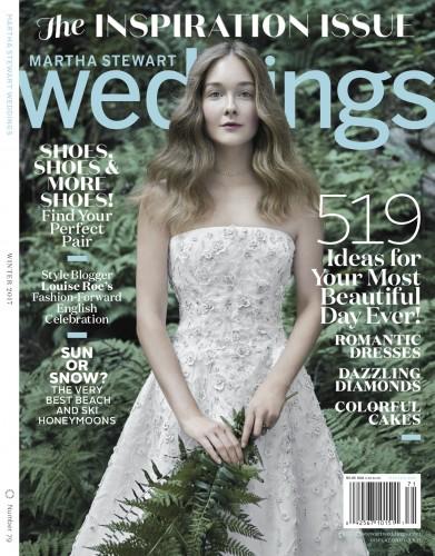 Cover_W0117