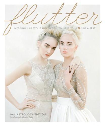 FlutterMagazine-IssueNo6