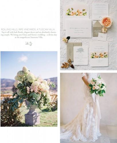 Flutter_Villa_Vows-2