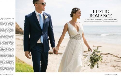 inside-weddings-2016-fall-1