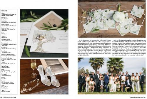 inside-weddings-2016-fall-2