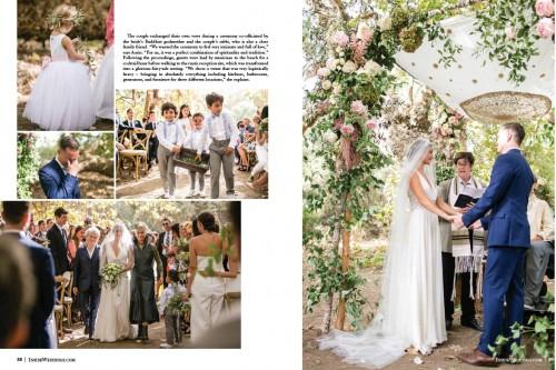 inside-weddings-2016-fall-3