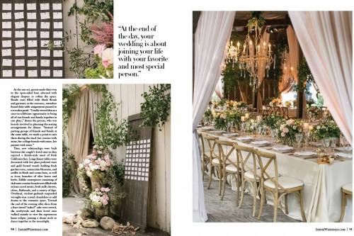 inside-weddings-2016-fall-4