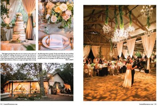 inside-weddings-2016-fall-5
