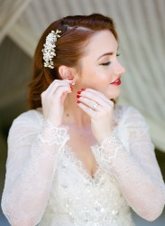 Rebecca-Nik-Wedding-0108