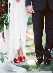 Rebecca-Nik-Wedding-0241