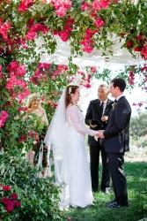Rebecca-Nik-Wedding-0511