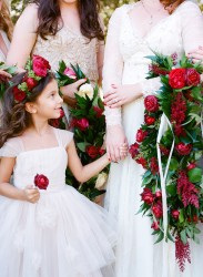 Rebecca-Nik-Wedding-0604