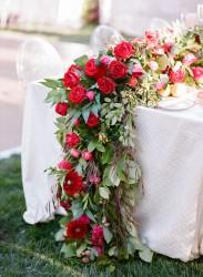 Rebecca-Nik-Wedding-0785