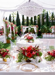 Rebecca-Nik-Wedding-0828