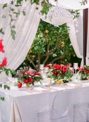 Rebecca-Nik-Wedding-0846