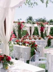 Rebecca-Nik-Wedding-0849