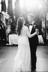 Rebecca-Nik-Wedding-0942