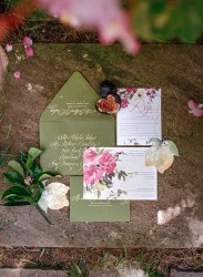 Rebecca-Nik-Wedding-Highlights-0023