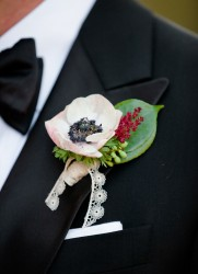 Rebecca-Nik-Wedding-Highlights-0116