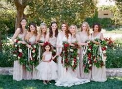 Rebecca-Nik-Wedding-Highlights-0170