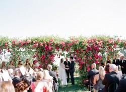 Rebecca-Nik-Wedding-Highlights-0291