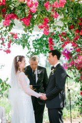 Rebecca-Nik-Wedding-Highlights-0338