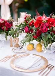 Rebecca-Nik-Wedding-Highlights-0402