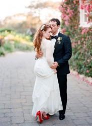 Rebecca-Nik-Wedding-Highlights-0518