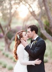 Rebecca-Nik-Wedding-Highlights-0523