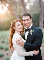 Rebecca-Nik-Wedding-Highlights-0524