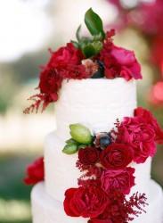 Rebecca-Nik-Wedding-Highlights-0633