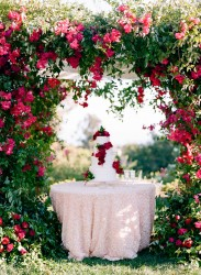 Rebecca-Nik-Wedding-Highlights-0635